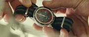 SPECTRE - Seamaster 300M wristwatch (1)