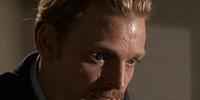Jack Petachi (Gavan O'Herlihy)