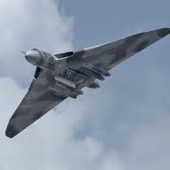 File:Vehicle - Avro Vulcan.png