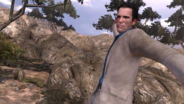 File:007 Legends - Sanchez (1).jpg