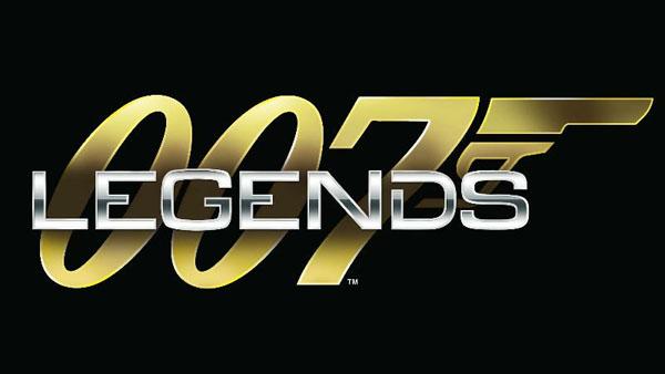 File:007 Legends.jpg