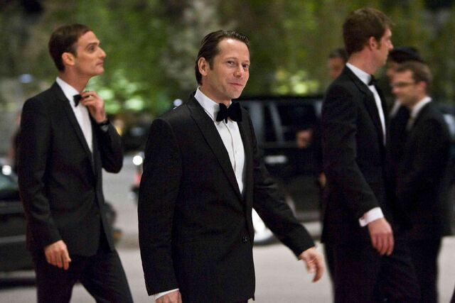 File:Quantum of Solace - Greene and Elvis.jpg