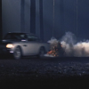 File:DB5 - Smoke.png