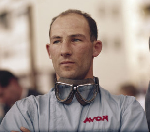 File:Stirling Moss.jpg