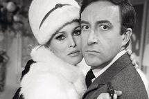 Casino Royale 1967 promotional (1)