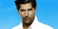 Manuel Arqueros