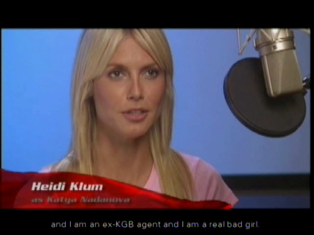 File:007 EON Heidi Klum as Katya Nadanova.jpeg
