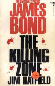 22-kill zone front