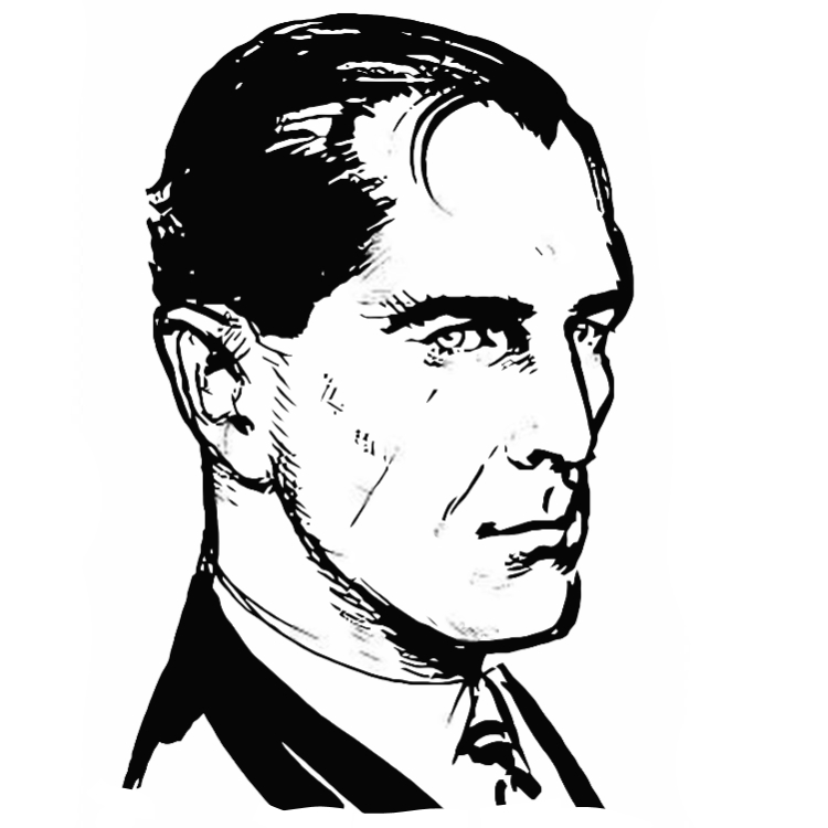 File:James Bond (Literary) - Profile.jpg