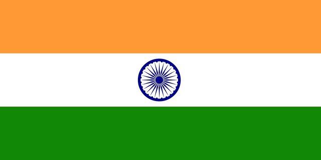 File:Flag-Big-India.jpg