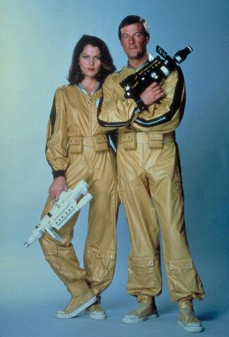 File:Moonraker Promotional Photograph.jpg