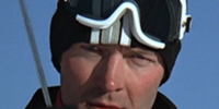 Sergei Barsov