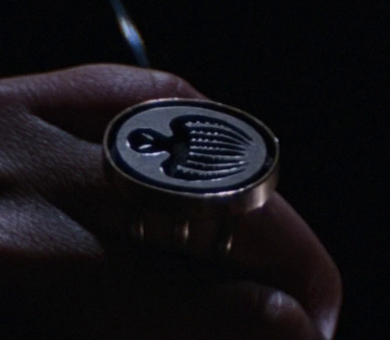 File:Spectre Ring.png