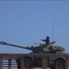 File:Vehicle - Panhard AML 90.png