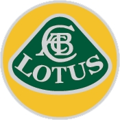 File:Lotus logo.jpg