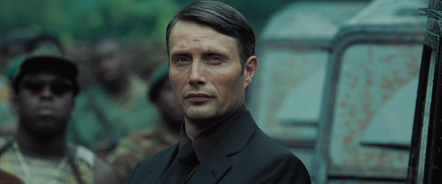 File:Casino Royale (18).png