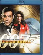 Thunderball (2008 Blu-ray)