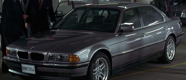 File:BMW 750iL.jpg