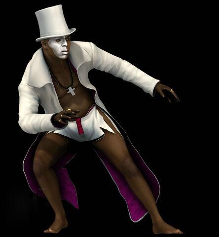 File:915GoldenEye - Character Render Baron.jpg