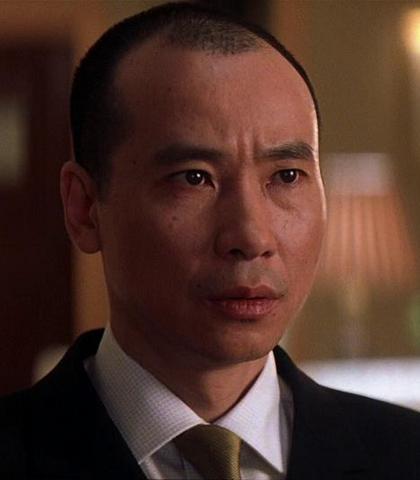 File:Mr. Chang - Profile.png