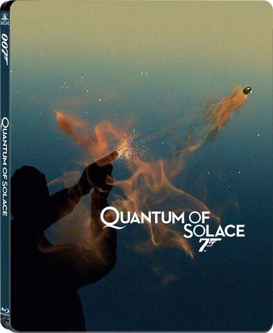 File:Quantum of Solace (2015 Blu-ray SteelBook).jpg