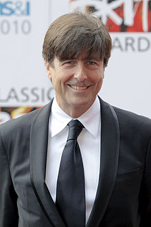 File:ThomasNewman.jpg