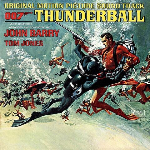File:007Thunderballsoundtrack65.jpg