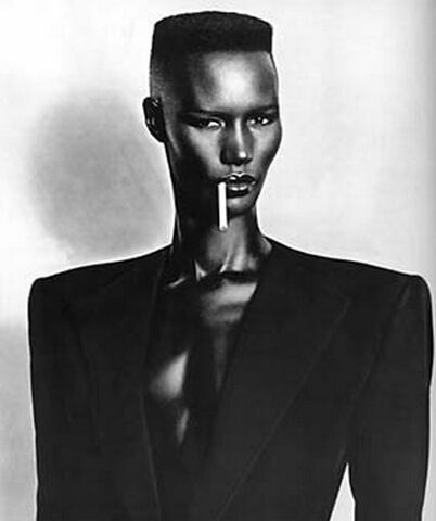 File:Grace jones.jpeg