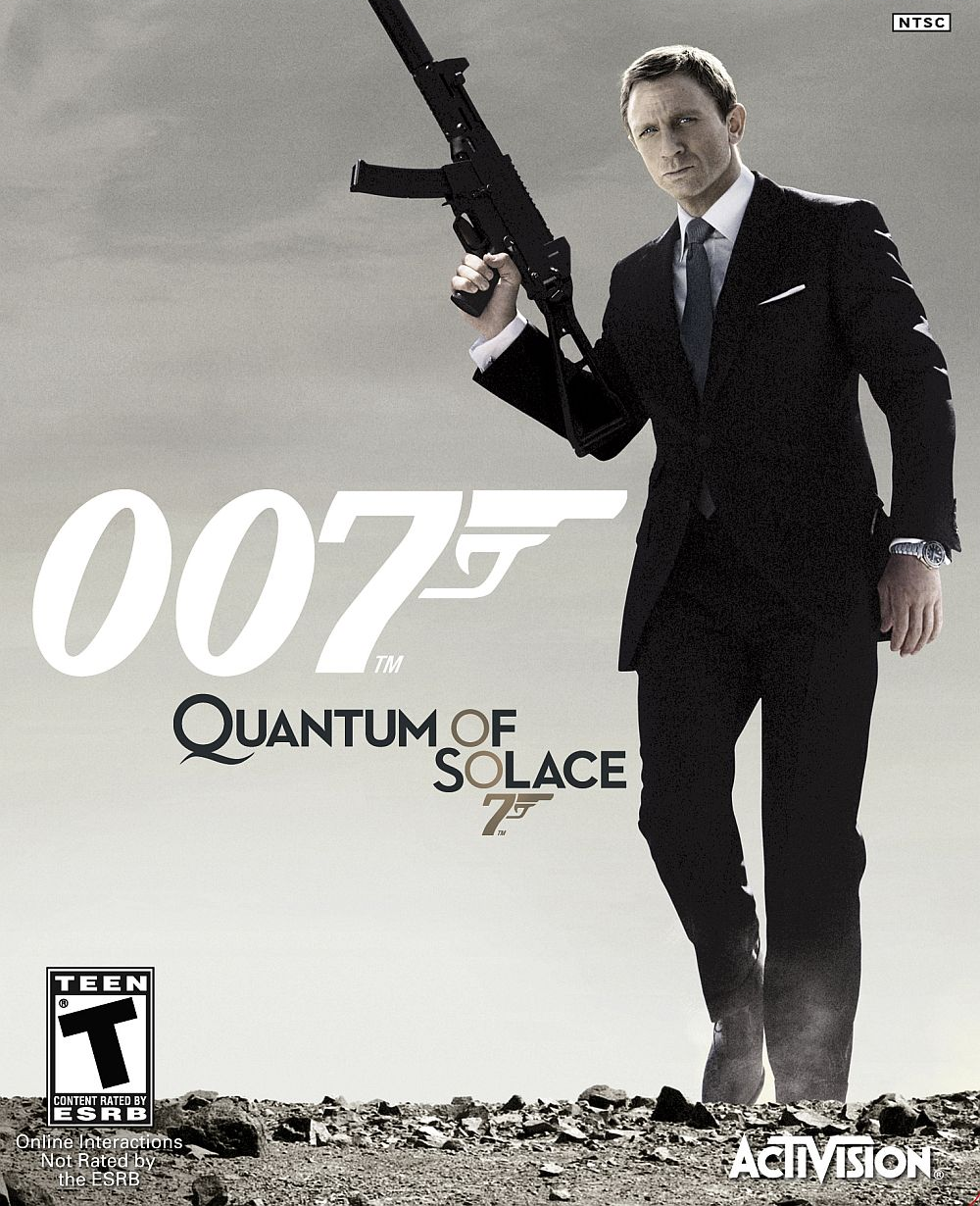 File:Quantum of Solace cover.png