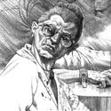 Irma Bunt (Literary)