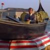 Vehicle - Gondola