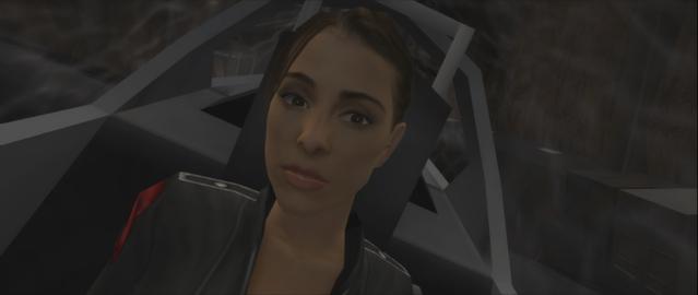 File:Eva deathface.PNG