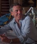 Timothy Havelock (Jack Hedley)