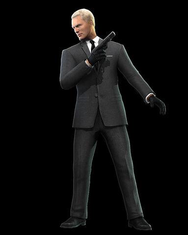 File:GoldenEye-Character-Render Red-Grant.jpg