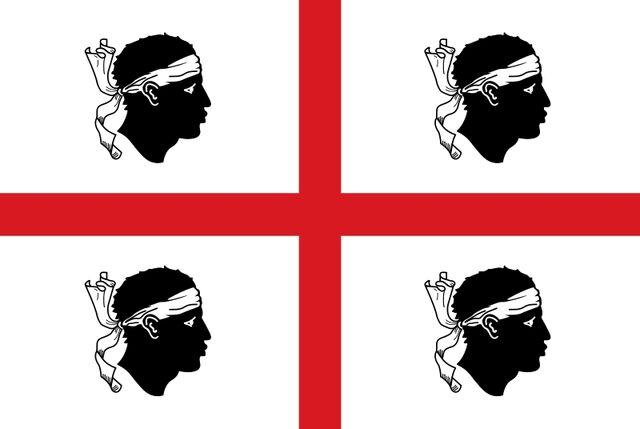 File:Flag-Big-Sardinia.jpg