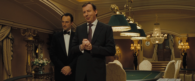 File:Casino Royale (93).png