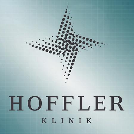 File:Hoffler Klinik (organization) insignia.png