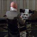 Ernst Stavro Blofeld (Film)
