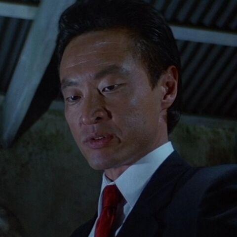 File:Kwang (Cary-Hiroyuki Tagawa) - Profile.jpg