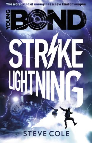 File:Strike Lightning Paperback.png