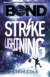Strike Lightning Paperback