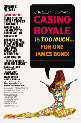 File:Casino Royale (1967) Poster.png