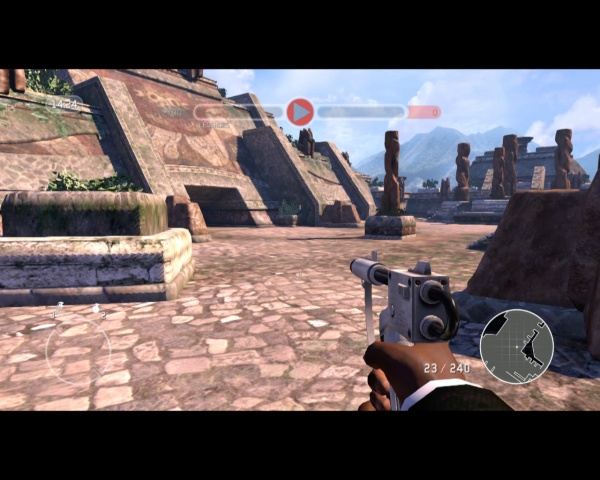 File:Air pistol idle.jpg