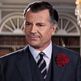 Marc-Ange Draco (Gabriele Ferzetti)