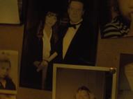 Mr. White family photograph (1)