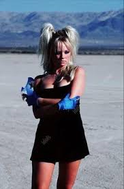 File:Baby Spice.png