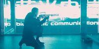 Patrice's Sniper