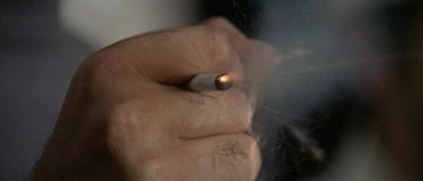 File:Shooting cigarette.jpg