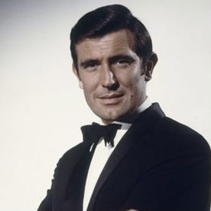 File:James Bond (George Lazenby) - Profile.jpg