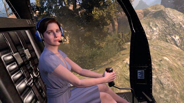 File:007 Legends - Pam Bouvier (1).jpg